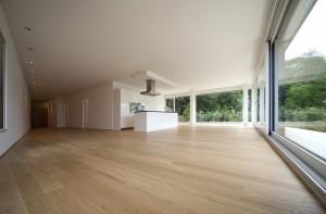 Loveland Real Estate Company