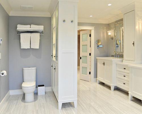 content_Toilet1.jpg