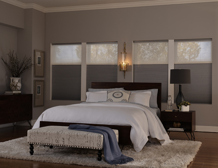 Merveilleux Interior Painting Archives   Fort Collins Real Estate   Fort Collins Homes  For Sale U0026 Property Search