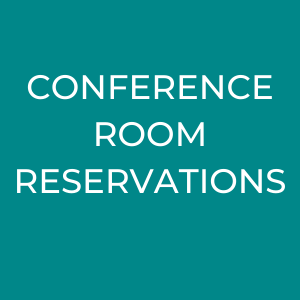 Conference Room Reservations
